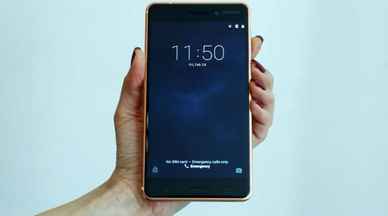 Nokia 8 Leaks: Release Date, Prices And Specifications ...